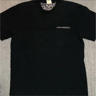 コアファイター(corefighter)のコアファイター/COREFIGHTER/バンダナ/ポケットTシャツ/(Tシャツ/カットソー(半袖/袖なし))