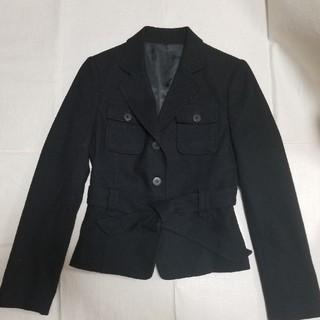 ユニクロ(UNIQLO)のジャケット(その他)