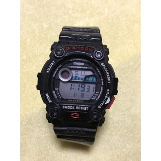 ジーショック(G-SHOCK)の腕時計 カシオ  Gショック(腕時計(デジタル))