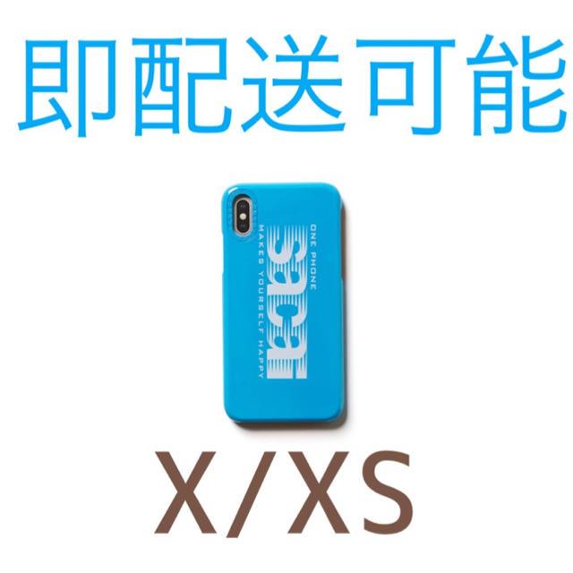 iphoneカバー サイト / sacai - sacai casetify  iphoneケース パリ限定カラーの通販 by たか's shop|サカイならラクマ