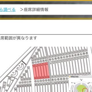 福岡ソフトバンクホークスオープン戦チケット