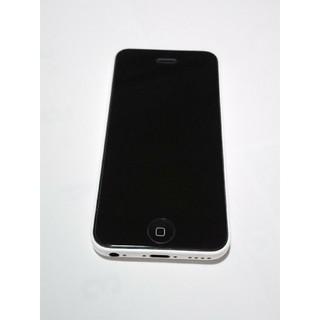 iPhone5c ソフトバンク