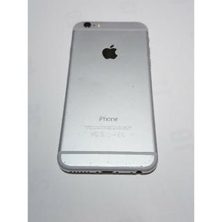 ドコモ iPhone6 ジャンク