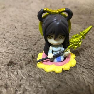 イザナミ  ミニフィギュア (アニメ/ゲーム)