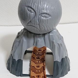 タカラトミーアーツ(T-ARTS)のボルダー新品他2点(電車のおもちゃ/車)