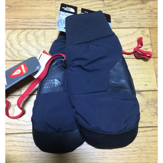 THE NORTH FACE - THE NORTH FACE グローブ
