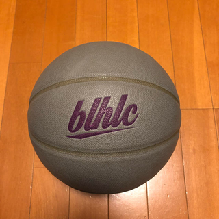 ballaholic ball(バスケットボール)