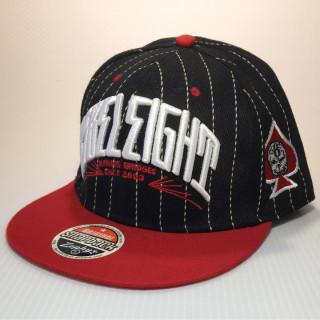 ベースボールキャップ 帽子 野球帽 ubk38