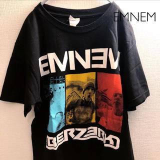 エミネム Tシャツ Sサイズ EMNEM