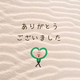 no.305 ラピスラズリのピアス/イヤリング