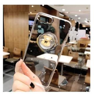 iPhone 8/ iPhone 7 ケース