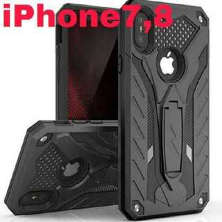 【ハードケース】iPhone ケース  【モデル】gravity case