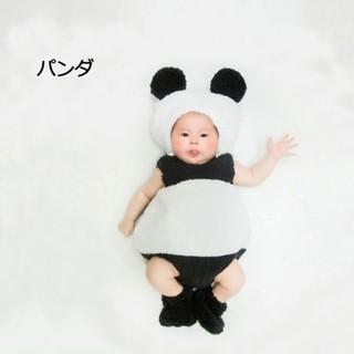 衣装 仮装 コスチューム 変装グッズ 子供 出産祝い 新生児 お誕生日  (その他)