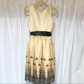 フォーマルワンピース  150(ドレス/フォーマル)