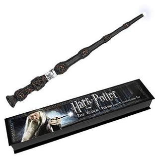 ハリーポッター ニワトコの杖