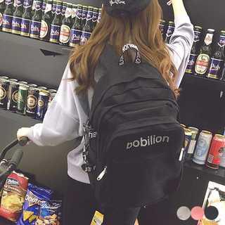 『激安販売』 リュックバッグ レディースバッグ おしゃれ 大容量 通学 韓国風