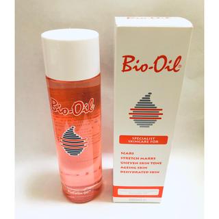 ユニオン ビオオイル BioOil 200ml
