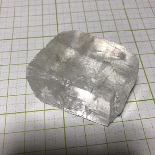 カルサイト 天然石