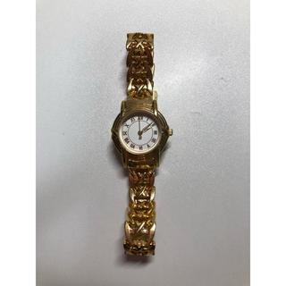 腕時計 ジャンク品(腕時計)