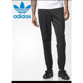 アディダス(adidas)のアディダス スウェットパンツ(その他)