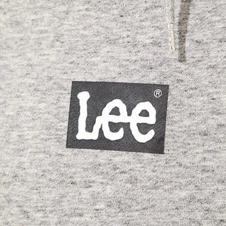 リー(Lee)のmgmt's shop様 専用(パーカー)