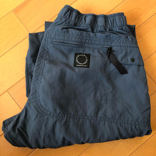 THE NORTH FACE - 山と道