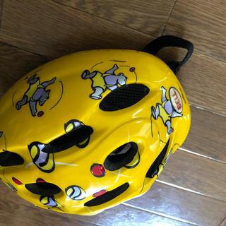 ベル(BELL)のヘルメット子供用(ヘルメット/シールド)