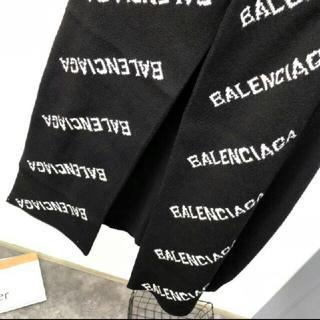 バレンシアガ(Balenciaga)のバレンシアガ マフラー(マフラー)