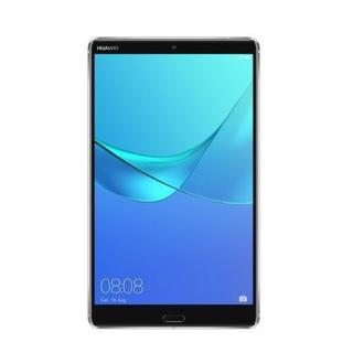 ANDROID - Huawei MEDIAPAD M5