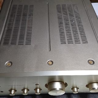 DENON - DENONプリメインアンプ PMA-S10Ⅲ動作品
