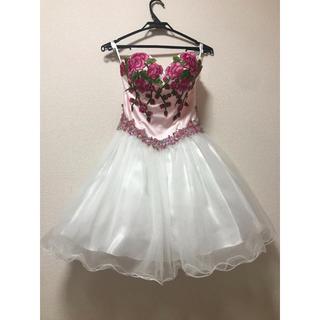 エンジェルアール(AngelR)のキャバレードレス・お呼ばれドレス・パーティドレス(その他ドレス)