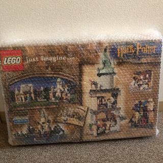 レゴ(Lego)のLEGO レゴ 4709(知育玩具)