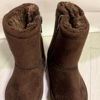 サニーランドスケープ(SunnyLandscape)のブーツ(ブーツ)
