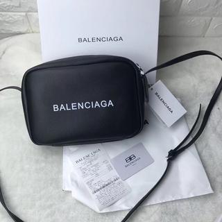 バレンシアガ(Balenciaga)の本日限定 バレンシアガ ショルダーバッグ(ショルダーバッグ)