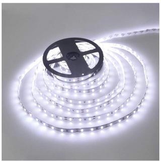 LEDテープライト 両面テープ(その他)