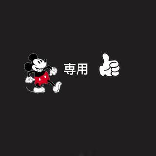 ❤️miii様(ヘアゴム/シュシュ)