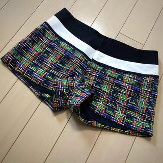 ダブルスタンダードクロージング(DOUBLE STANDARD CLOTHING)のダブスタ ショートパンツ (ショートパンツ)