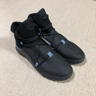 アディダス(adidas)の新品  adidas アディダス  TUBULAR X 2.0 PK 28.5㎝(スニーカー)