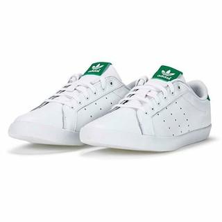 アディダス(adidas)の【adidas】STAN SMITH(スニーカー)