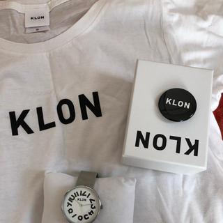 クローン(Clone)のクローン 腕時計(腕時計)