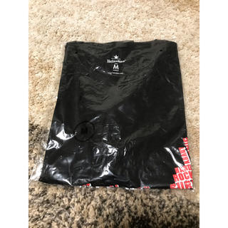 HEINEKEN ハイネケン 非売品 Tシャツ(Tシャツ/カットソー(半袖/袖なし))