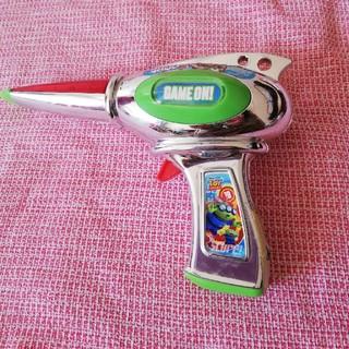 ディズニー(Disney)のトイ・ストーリー おもちゃの銃(その他)