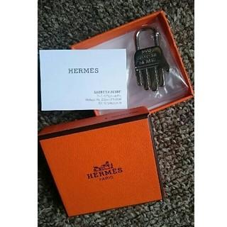 エルメス(Hermes)のカデナ2002(その他)