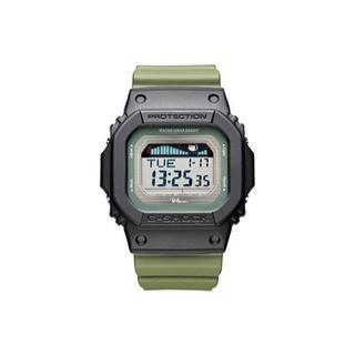 ロンハーマン(Ron Herman)の新品未使用! Ron Herman x G-SHOCK GLX-5600(腕時計(デジタル))