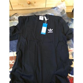 アディダス(adidas)のオリジナルアディダス Tシャツ(Tシャツ/カットソー(半袖/袖なし))