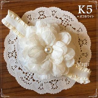 ■■専用■2商品 s.i☆さま(帽子)