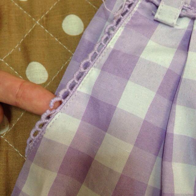 F i.n.t(フィント)のFi.n.t  レディースのパンツ(ショートパンツ)の商品写真