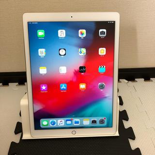 ① iPad Pro 12.9 128gb WiFi 美品