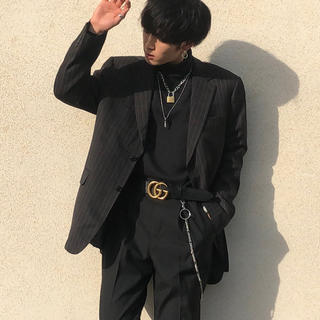 専用(テーラードジャケット)