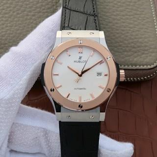ウブロ(HUBLOT)のウブロ クラシックフュージョン キングゴールド 542.OX.2610.LR(腕時計(アナログ))